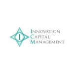 Innovation Capital Management