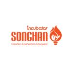 Songhan Incubator