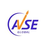 AVSE Global