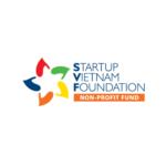 Startup Vietnam Foundation